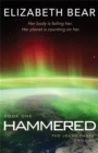 Hammered : Book One - Book