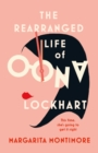 The Rearranged Life of Oona Lockhart
