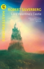 Lord Valentine's Castle - Book