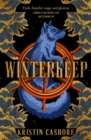 Winterkeep - eBook