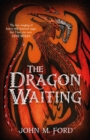 The Dragon Waiting - eBook