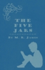 The Five Jars - Book