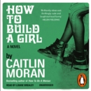 How to Build a Girl - eAudiobook