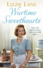 Wartime Sweethearts : (Sweet Sisters #1) - eBook
