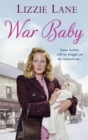 War Baby : (Sweet Sisters #2) - eBook
