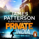 Private India : (Private 8) - eAudiobook
