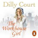 The Workhouse Girl - eAudiobook