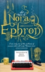 The Most of Nora Ephron - eBook
