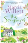 The Songbird : A perfect holiday escape set in the beautiful West Country - eBook