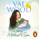 Every Mother's Son - eAudiobook