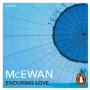 Enduring Love - eAudiobook