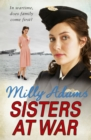 Sisters at War - eBook