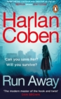Run Away : The Sunday Times Number One bestseller - eBook