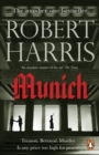 Munich - eBook