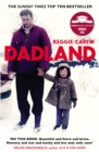 Dadland : A Journey into Uncharted Territory - eBook