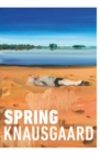 Spring : (Seasons Quartet 3) - eBook