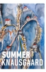 Summer : (Seasons Quartet 4) - eBook