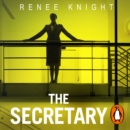 The Secretary - eAudiobook