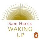 Waking Up : Searching for Spirituality Without Religion - eAudiobook