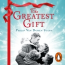 The Greatest Gift - eAudiobook