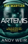 Artemis - eBook