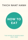 How to Eat - eBook