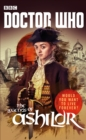 Doctor Who: The Legends of Ashildr - eBook