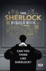 Sherlock: The Puzzle Book - eBook