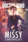 Doctor Who: The Missy Chronicles - eBook