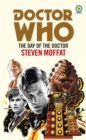 Doctor Who: The Day of the Doctor (Target Collection) - eBook