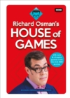 Richard Osman's House of Games : 101 new & classic games from the hit BBC series - eBook