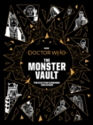Doctor Who: The Monster Vault - eBook