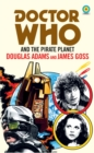 Doctor Who and The Pirate Planet (target collection) - eBook