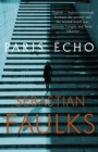 Paris Echo - eBook