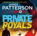 Private Royals : BookShots - eAudiobook