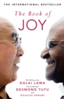 The Book of Joy. The Sunday Times Bestseller - eBook