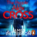The People vs. Alex Cross : (Alex Cross 25) - eAudiobook