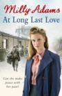 At Long Last Love - eBook
