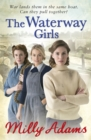The Waterway Girls - eBook