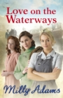Love on the Waterways - eBook