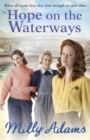 Hope on the Waterways - eBook