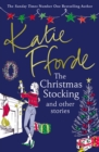 The Christmas Stocking and Other Stories - eBook
