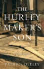 The Hurley Maker's Son - eBook