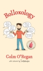 Bolloxology : An Unreliable Guide To Ireland - eBook