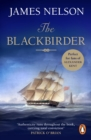 The Blackbirder : A captivating and thrilling adventure set on the high seas - eBook