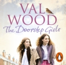 The Doorstep Girls - eAudiobook