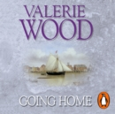 Going Home - eAudiobook
