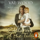 Children Of The Tide - eAudiobook