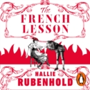 The French Lesson : By the award-winning and Sunday Times bestselling author of THE FIVE - eAudiobook