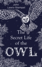 The Secret Life of the Owl - eBook